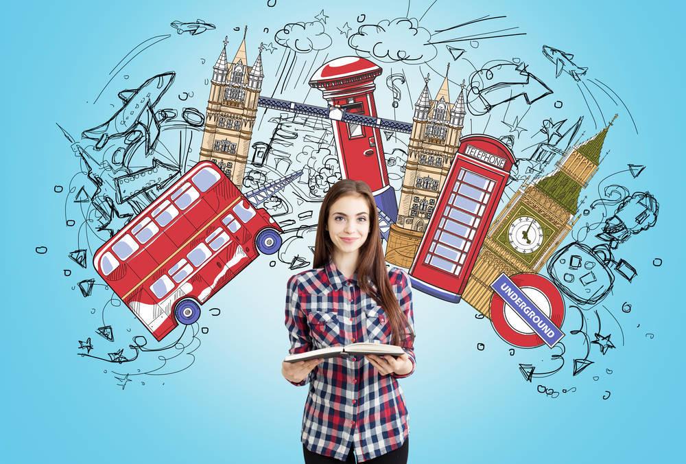 Qué salidas profesionales tiene la carrera de Turismo