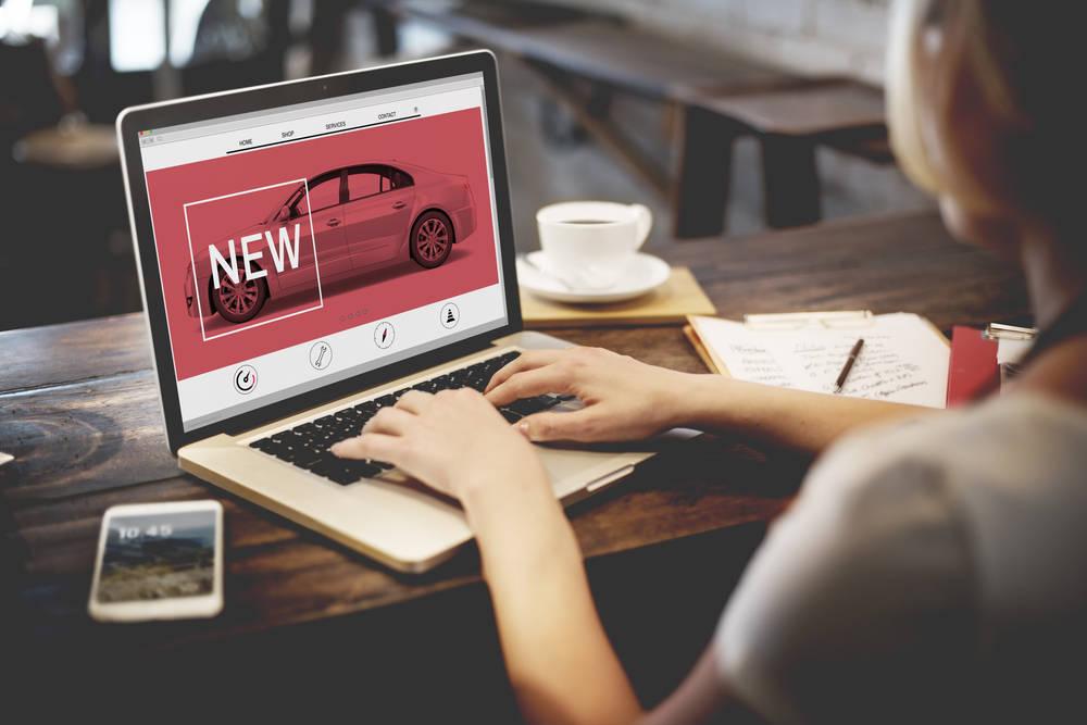 La publicidad y el marketing, una posibilidad accesible gracias a la informática