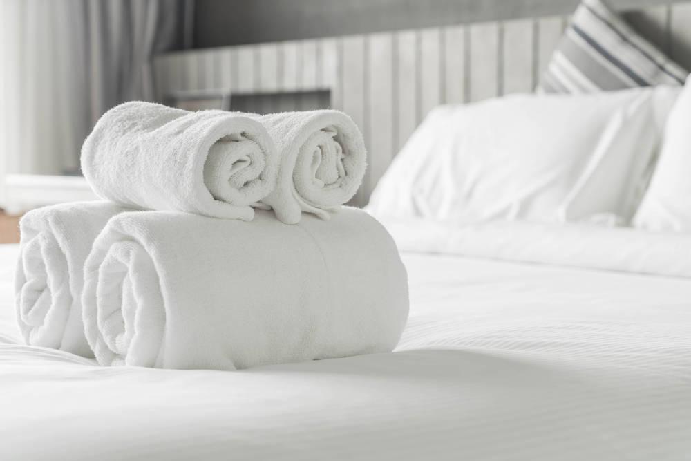 Hotel Mercer Sevilla: Experiencia Exclusiva de Alojamiento en la Capital Andaluza