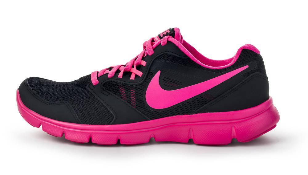 Marians Sports nos trae lo último de Nike y su Revolucionaria Tecnología Deportiva