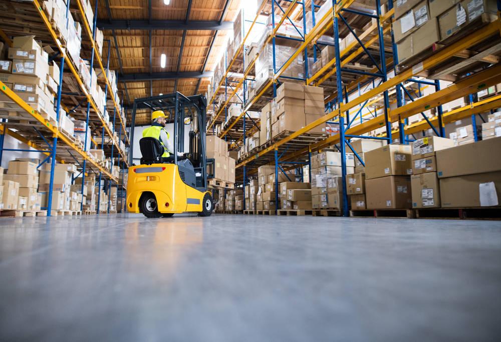 La seguridad de los productos, una clave en el buen funcionamiento de la empresa