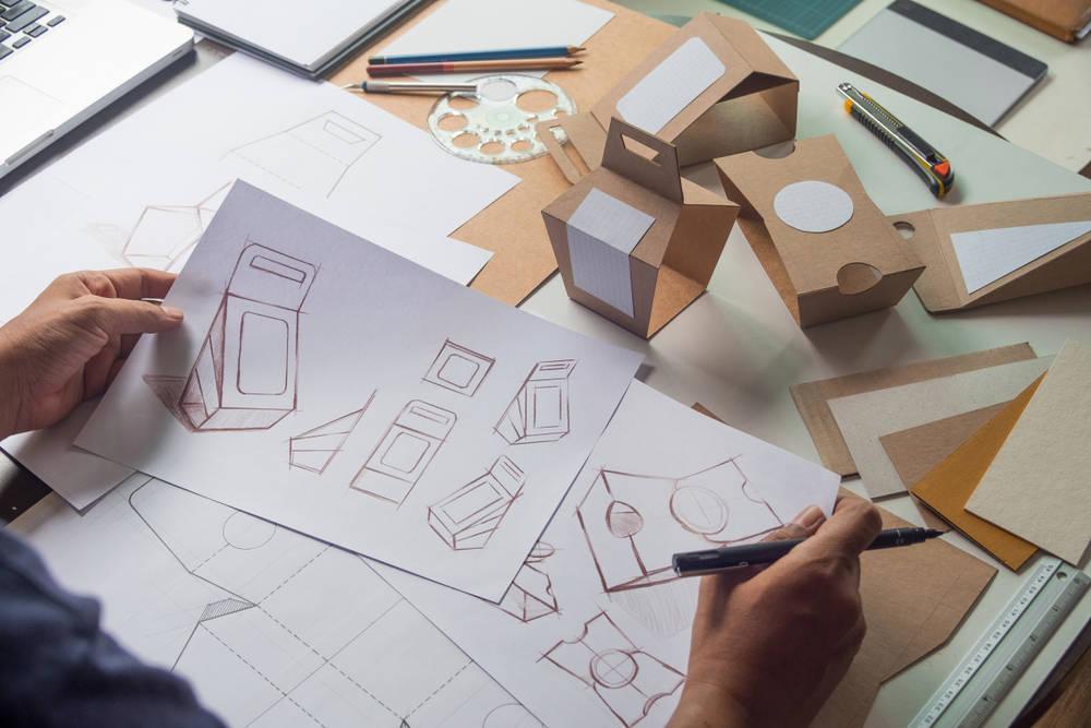 Branding y packaging, dos términos que cada vez cobran más importancia