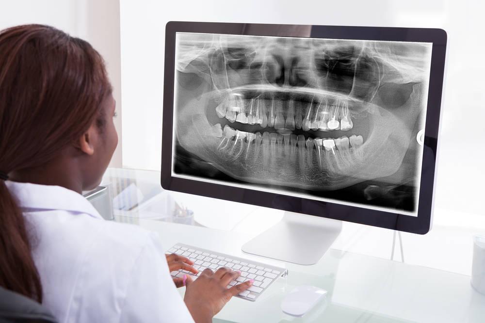 Las últimas tecnologías para una boca sana