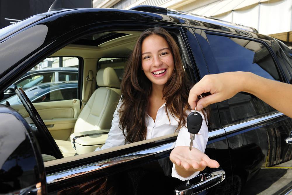 Elegir un coche nuevo, ahora es más fácil que nunca