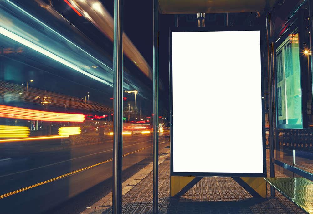 Publicidad, algo que no puede pasar de moda