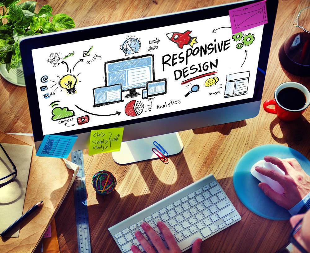 ¿Cómo elegir una buena agencia de diseño web?