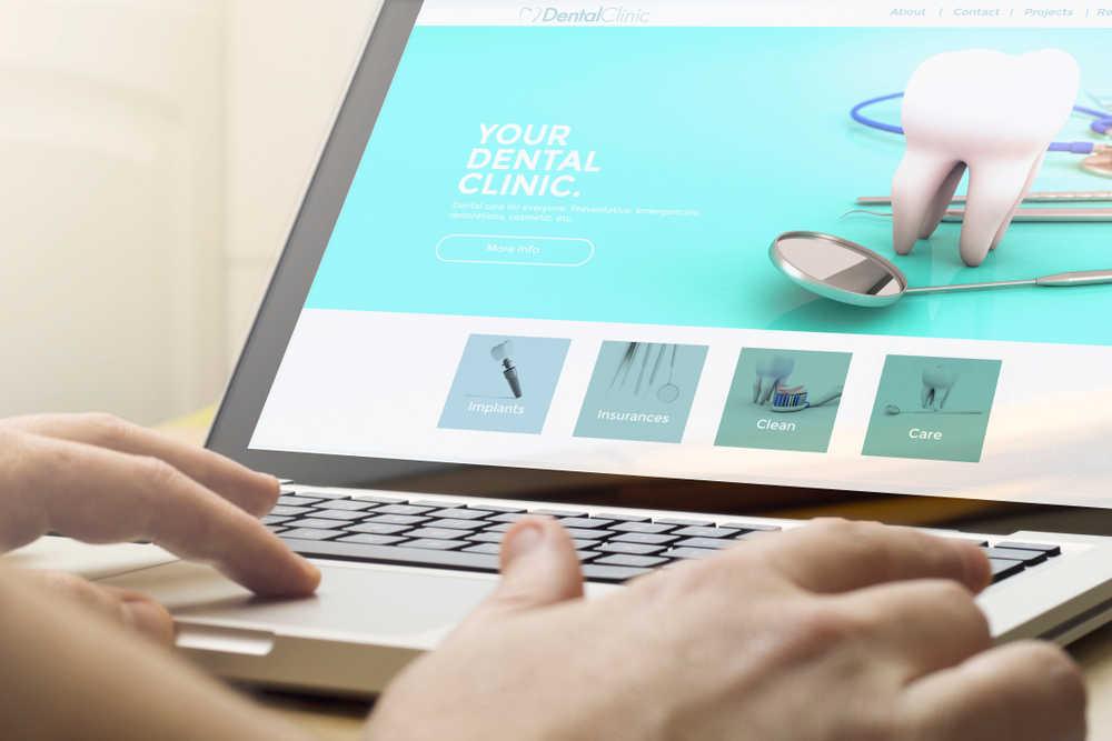 Las clínicas dentales refuerzan su confianza por la publicidad y el marketing